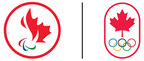 COC和CPC为加拿大政府鼓掌,以获得体育的重要投资