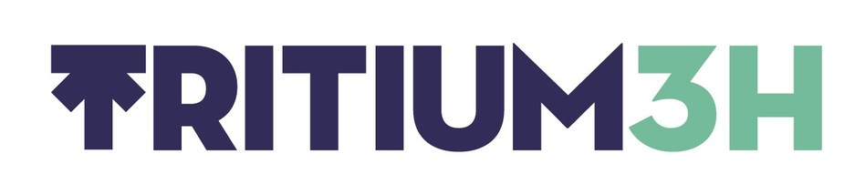 Tritium 3H specializes in hemp field testing, certified seed production, commercialization and distribution of industrial hemp varieties in Canada.