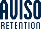 Central Piedmont Community College Selects Aviso Retention as...