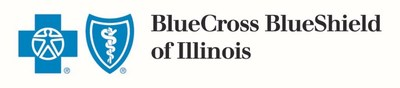 Blue Cross and Blue Shield of Illinois (PRNewsfoto/Blue Cross Blue Shield of Illinois)