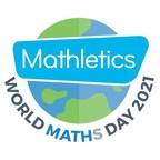 Mathletes get ready - World Maths Day is back