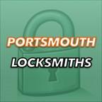 Locksmith Portsmouth: PortsmouthLocksmiths.uk to cover larger areas around Portsmouth