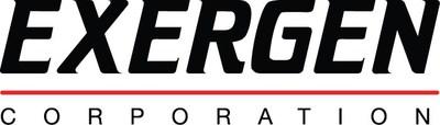 Exergen Corporation Logo (PRNewsfoto/Exergen)