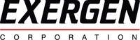 Exergen Corporation Logo