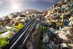 Smartpress Announces Carbon Neutral Program