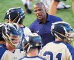 The St. James Hires Legendary Coach Rick Sowell