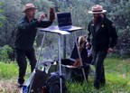 National Park Foundation Provides Grants to Support National Park ...