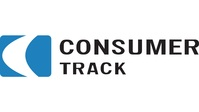 ConsumerTrack is a leader in digital marketing and customer acquisition. (PRNewsFoto/ConsumerTrack) (PRNewsfoto/ConsumerTrack Inc.)