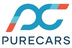 PureCars Becomes Certified As A Kia Canada Digital Advertising...