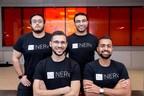 NERv获得265万美元种子轮融资,医疗科技行业正处于AI和数据的交叉阶段