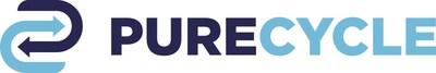 PureCycle logo