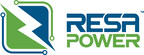 RESA Power Announces the Launch of its Transformer Assessment...
