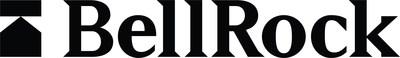 BellRock Brands logo (CNW Group/BellRock Brands Inc.)