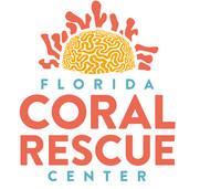 Florida Coral Rescue Center Logo