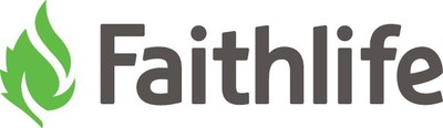 Faithlife, based in Bellingham, Washington, with offices in Arizona and Mexico, has been using technology to equip the Church to grow in the light of the Bible for 30 years. Since 1992, Faithlife has developed a full suite of church management tools, academic study resources, smart digital books, and Logos Bible Software, all part of its integrated ministry platform that automates tasks and simplifies workflows. For more information, visit Faithlife.com.