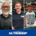 NUTRISHOP® Shares Insight on the State of Brick-and-Mortar Retail a Year Into the COVID-19 Pandemic