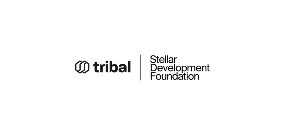 Tribal Credit & the Stellar Development Foundation