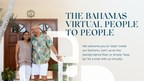 The Bahamas Launches Virtual People-To-People Experiences