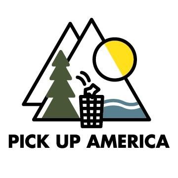 THOR Pick Up America Initiative