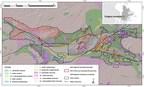 Kenorland Announces 2021 Summer Exploration Program at the Chebistuan Project, Quebec