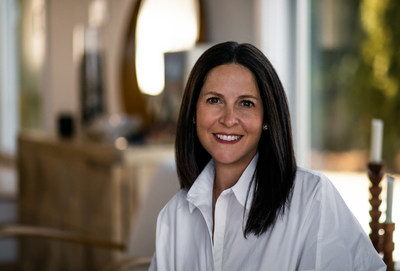 Laura Willensky, Away Chief Commercial Officer