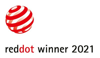 Poly wins the 2021 Red Dot Award for its latest lineup of personal devices.