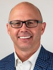 First Community Bank Adds Local Mortgage Executive to Board of Directors