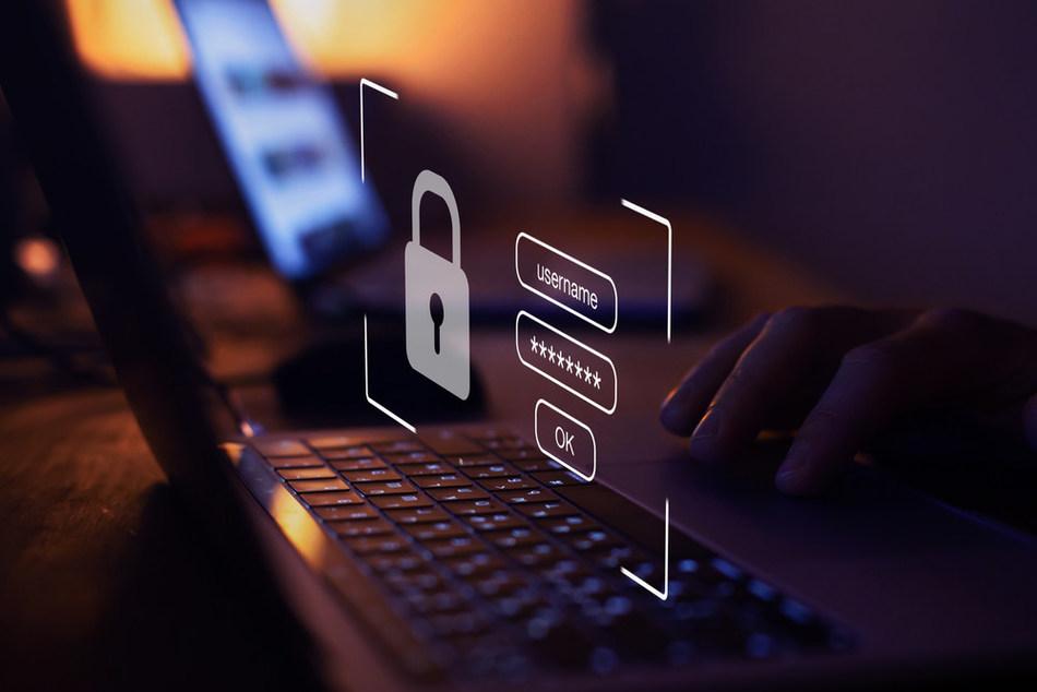 Zero Trust Container Security