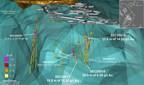 i-80 Gold Provides South Arturo Update in Nevada