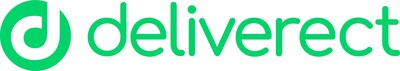 Deliverect logo