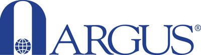 Argus Research logo (PRNewsfoto/Argus Research)