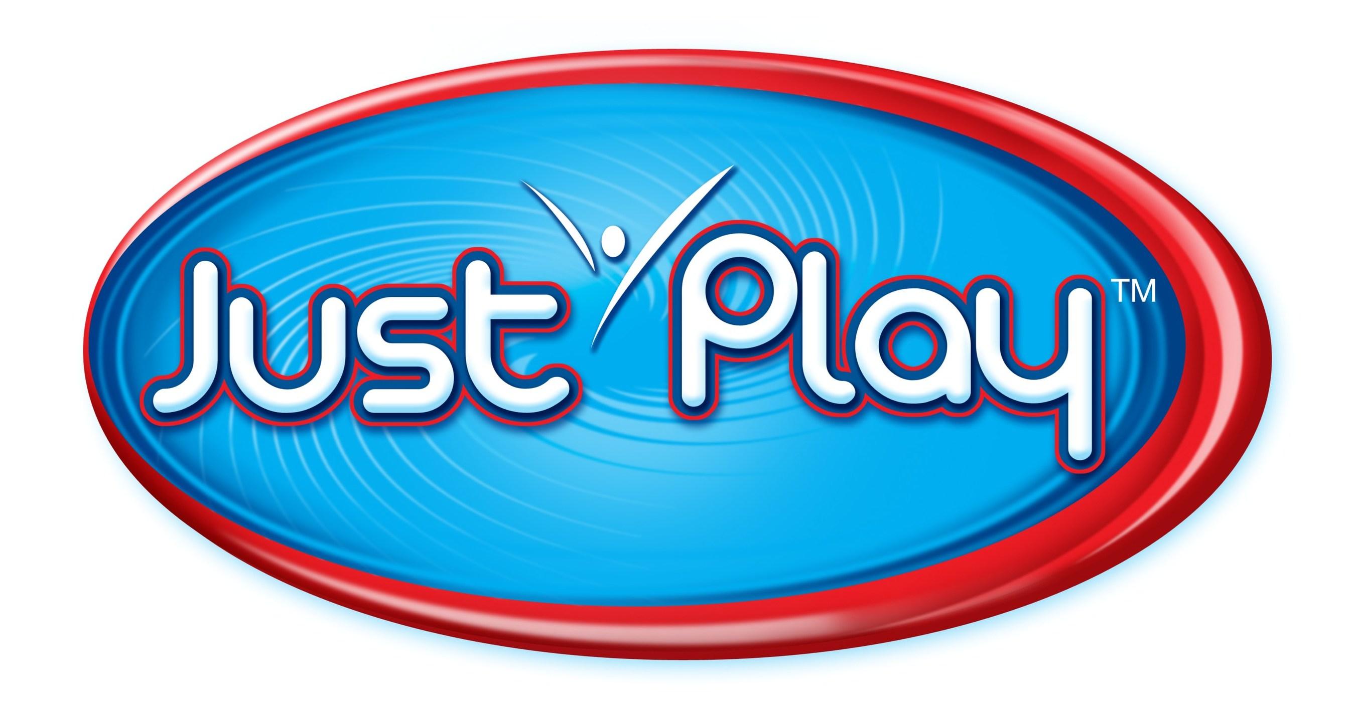 Just Play Logo jpg?p=facebook.