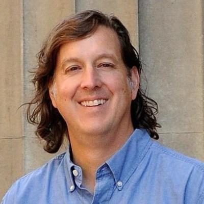 Rick Kreifeldt, Head of America R&D for LG, joins the Zero Electric Vehicles, Inc. Advisory Board!