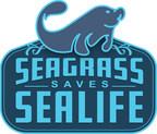 """Sea & Shoreline Launches """"Seagrass Saves Sea Life"""" Campaign..."""