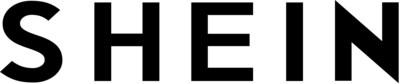 SHEIN Logo (PRNewsfoto/SHEIN)
