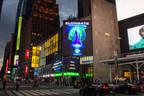 Neuer Kryptowährungs-Token ELONGATE verspricht insgesamt 1.000.000 US-Dollar an verschiedene Wohltätigkeitsorganisationen