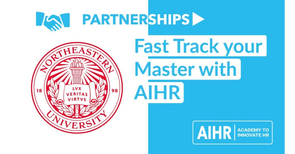 AIHR and NorthEastern University jpg?p=facebook.
