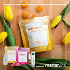 PharmaCann Launches New matter.lite Product Line...
