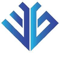 ELONGATE Logo (PRNewsfoto/ELONGATE)