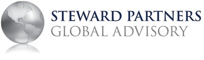 (PRNewsfoto/Steward Partners Global Advisory)