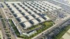 Oilfields Supply Center investe US$ 570 milhões no King Salman Energy Park (SPARK), o maior centro de energia do mundo