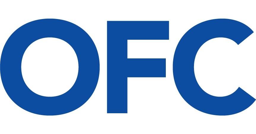OFC Logo jpg?p=facebook.
