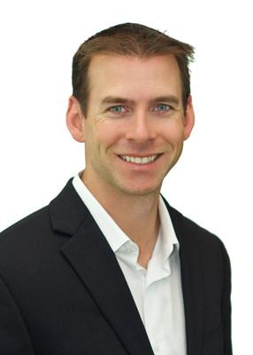 Brett Gelsomino