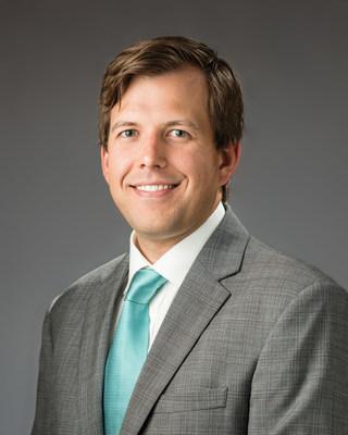 Michael Neyhart