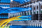 US Companies Invest in Switched Ethernet Services to Connect to...