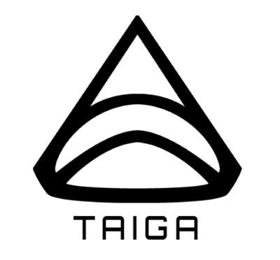 Taiga Motors, Inc. (CNW Group/Taiga Motors Inc.)