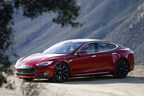 New Insuranks Study Finds Tesla Model S & Roadster Are the Cheapest Tesla Models to Insure