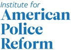 Institute for American Police Reform: It is Time for Congress to Act on Qualified Immunity for Police Officers