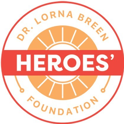 Dr. Lorna Breen Heroes' Foundation