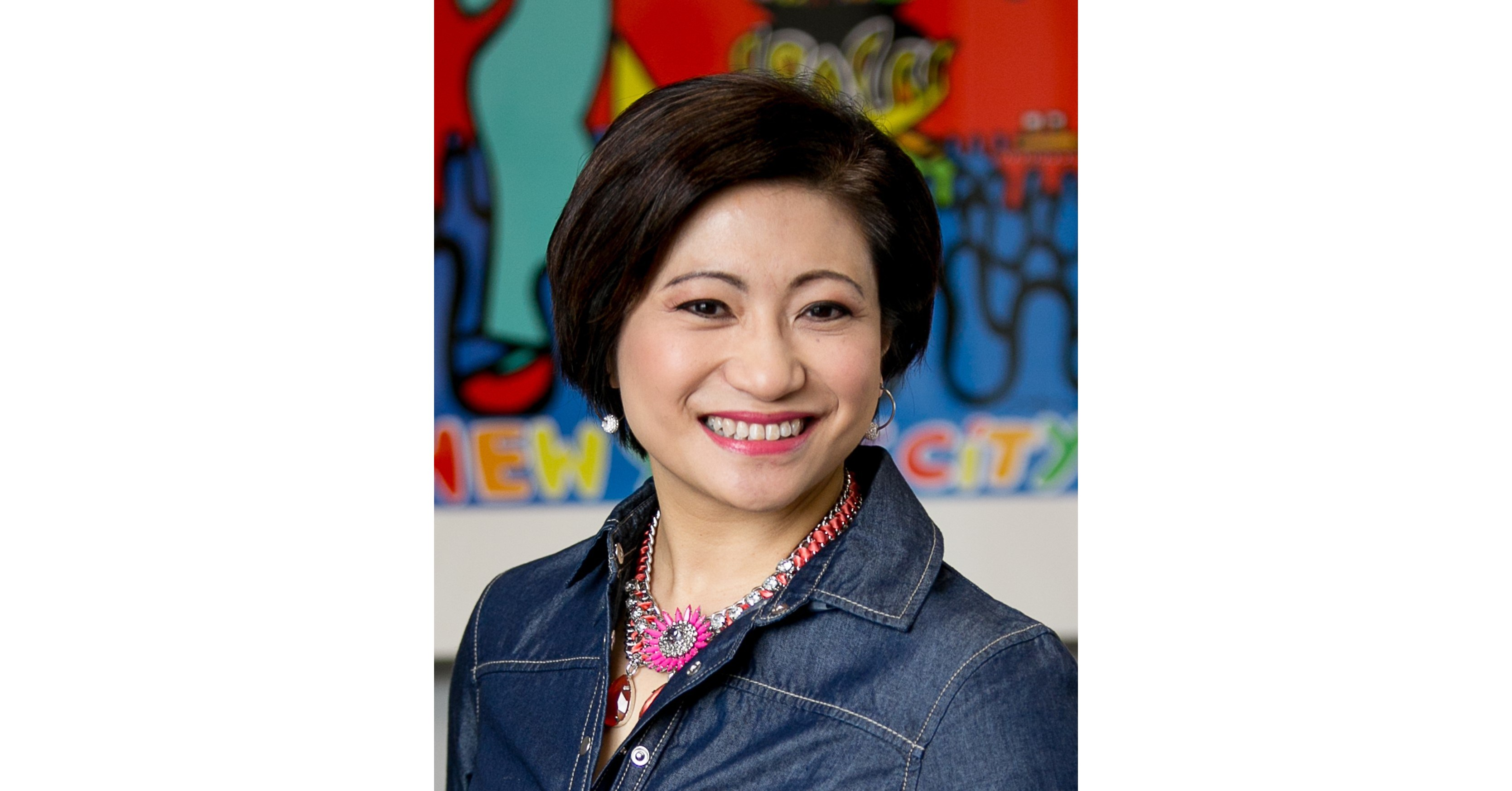 www.prnewswire.com: Nu Skin Appoints Transformational Beauty Industry Executive Connie Tang to Lead Global Growth and Customer Experience